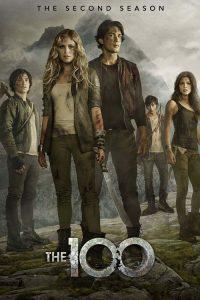 Los 100: Temporada 2