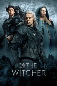 The Witcher: Temporada 1
