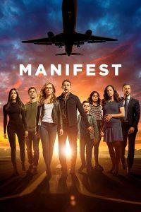 Manifest: Temporada 2