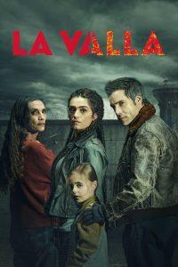 La Valla: Temporada 1