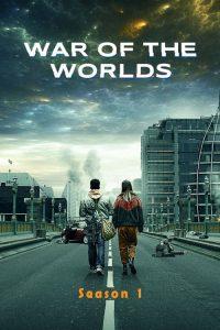 La guerra de los mundos: Temporada 1