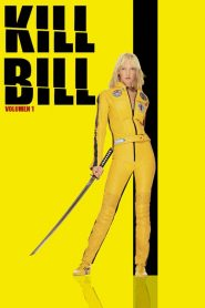 Kill Bill: Volumen 1