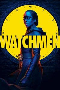 Watchmen: Temporada 1