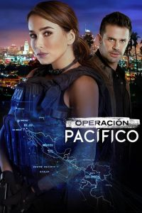 Operación Pacífico: Temporada 1