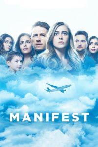 Manifest: Temporada 1