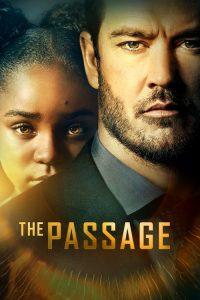 The Passage: Temporada 1