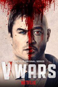 V Wars: Temporada 1
