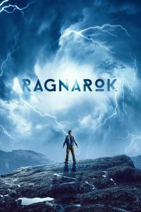 Ragnarok: Temporada 1