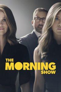The Morning Show: Temporada 1