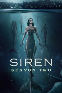 Siren: Temporada 2
