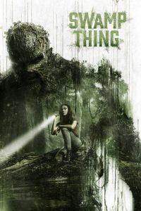 La cosa del pantano: Temporada 1