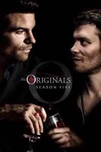Los originales: Temporada 5