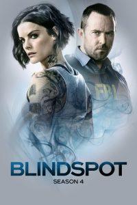 Blindspot: Temporada 4