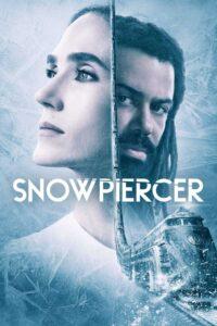 Snowpiercer: Rompenieves: Temporada 1