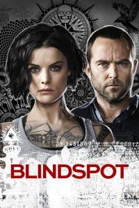 Blindspot: Temporada 2