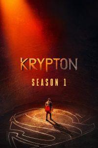 Krypton: Temporada 1