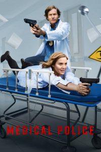 Medical Police: Temporada 1