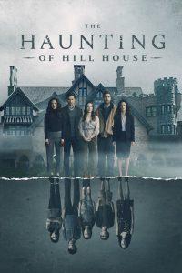 La maldición de Hill House: Temporada 1