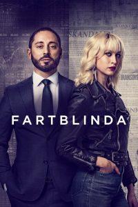 Blinded: Temporada 1