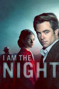I Am the Night: Temporada 1