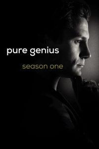 Puro genio: Temporada 1