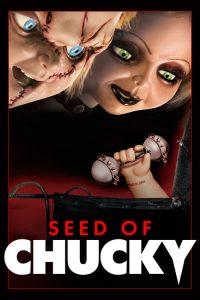 La semilla de Chucky