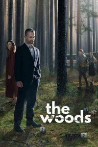 Bosque Adentro: Temporada 1