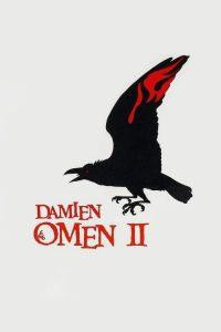 La maldición de Damien