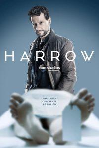Harrow: Temporada 1