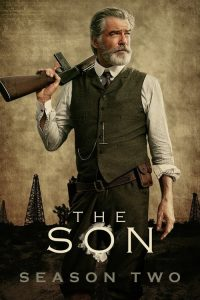 The Son: Temporada 2