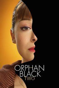 Orphan Black: Temporada 2