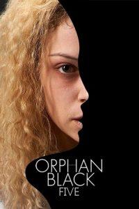 Orphan Black: Temporada 5
