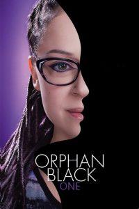 Orphan Black: Temporada 1