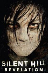 Silent Hill 2: Revelación 3D