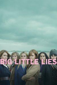 Big Little Lies: Temporada 2