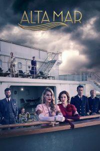 Alta mar: Temporada 1
