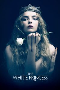 The White Princess: Temporada 1
