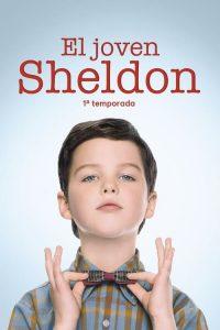 El joven Sheldon: Temporada 1