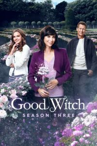 Good Witch: Temporada 3