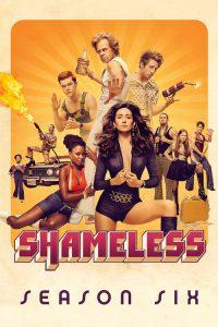 Shameless: Temporada 6