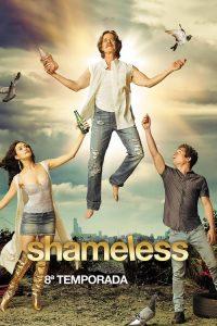 Shameless: Temporada 8