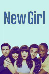 New Girl: Temporada 6