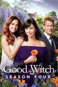 Good Witch: Temporada 4