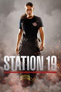 Estación 19: Temporada 1