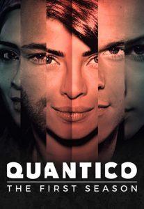 Quantico: Temporada 1