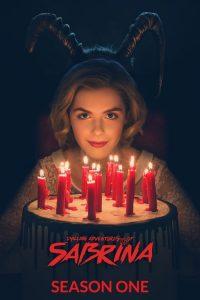 Las escalofriantes aventuras de Sabrina: Temporada 1