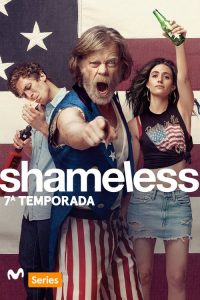 Shameless: Temporada 7