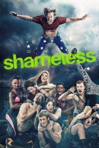 Shameless: Temporada 10