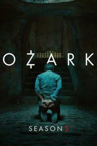 Ozark: Temporada 3