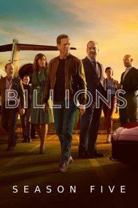 Billions: Temporada 5
